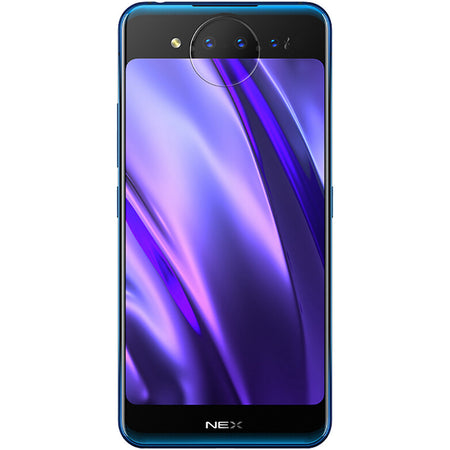 vivo_nex_dual_display_global_polar_blue_3