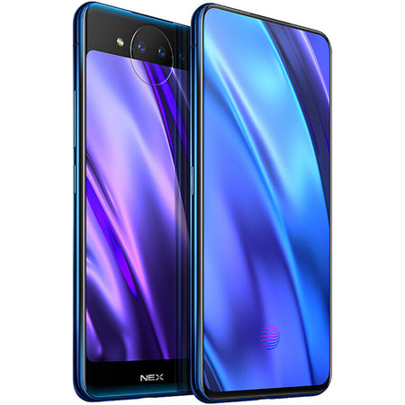 vivo_nex_dual_display_global_polar_blue_4