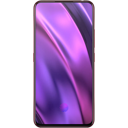 vivo_nex_dual_display_global_star_purple_2