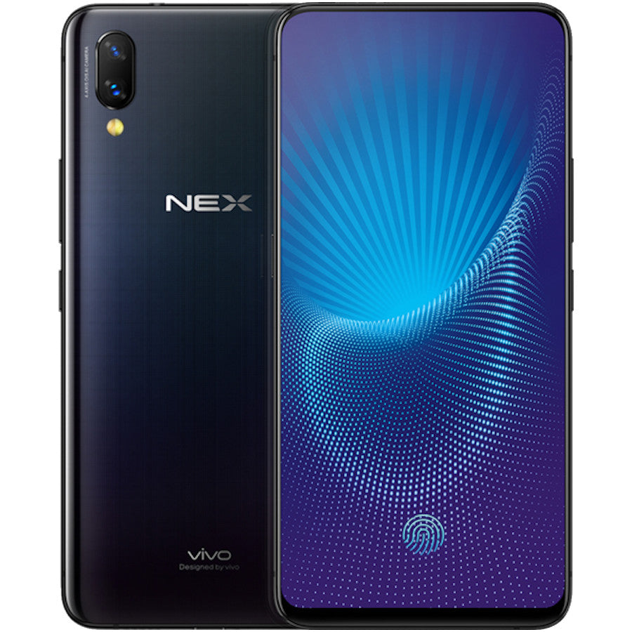 vivo_nex_s_global_nero_1