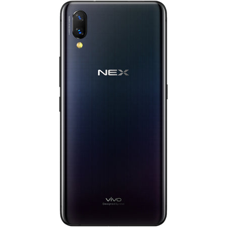 vivo_nex_s_global_nero_3