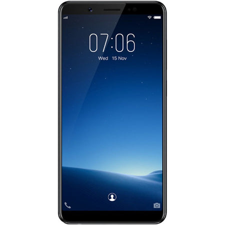 vivo_v7_global_nero_2