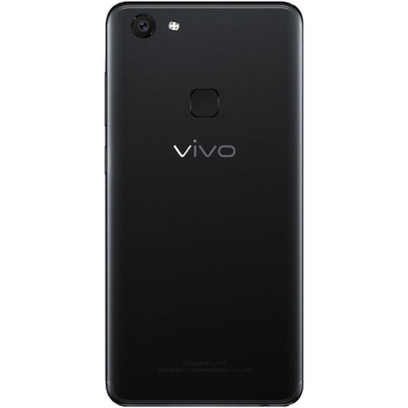 vivo_v7_global_nero_3