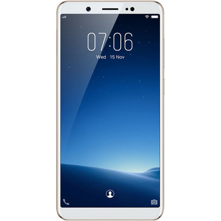 vivo_v7_global_oro_2