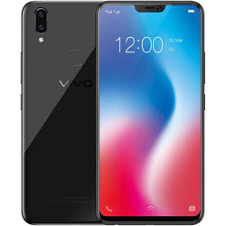 vivo_v9_global_nero_1