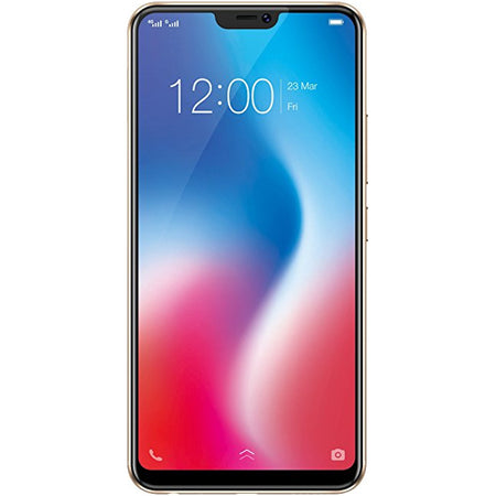 vivo_v9_global_oro_2