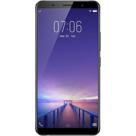 vivo_x20_global_nero_2