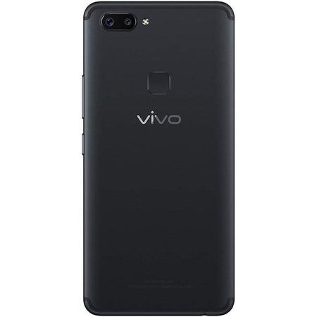 vivo_x20_global_nero_3