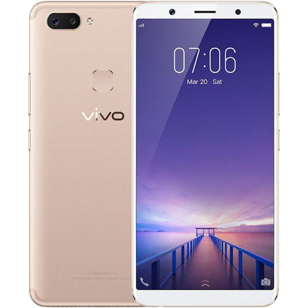 vivo_x20_global_oro_1