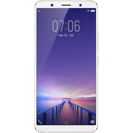 vivo_x20_global_oro_2
