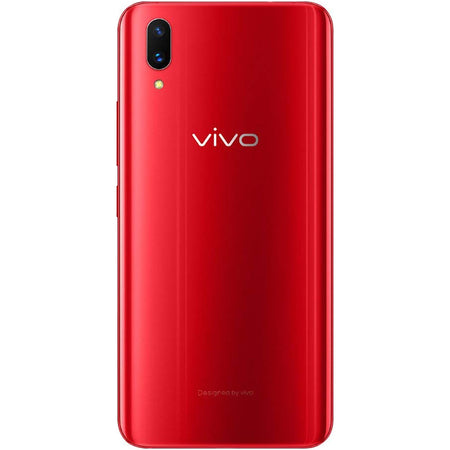 vivo_x21_ud_global_rosso_3