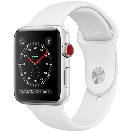 apple_watch_3_gps_argento_1