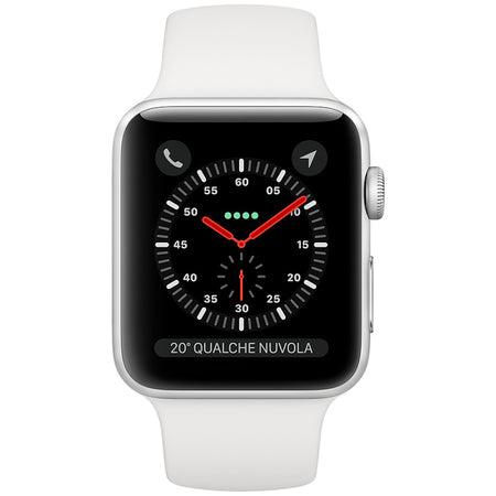 apple_watch_3_gps_argento_2