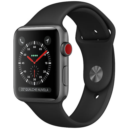 apple_watch_3_gps_grigio_siderale_1