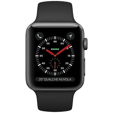 apple_watch_3_gps_grigio_siderale_2
