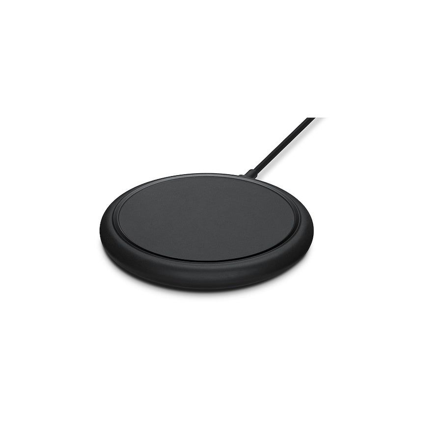 wireless_charge_pad_1