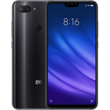 xiaomi_mi_8_lite_global_midnight_black_1