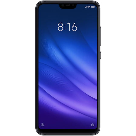 xiaomi_mi_8_lite_global_midnight_black_2