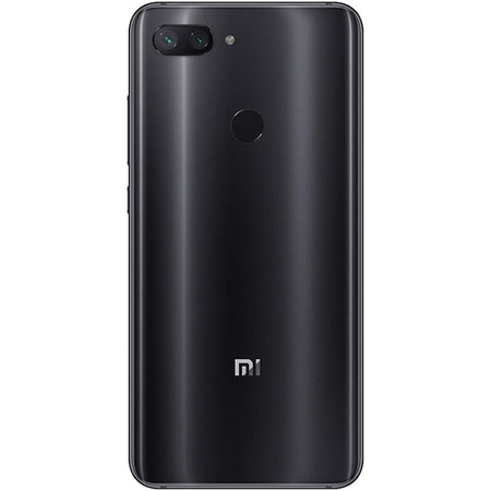 xiaomi_mi_8_lite_global_midnight_black_3