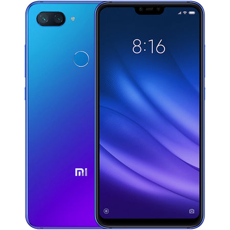 xiaomi_mi_8_lite_global_dream_blue_1