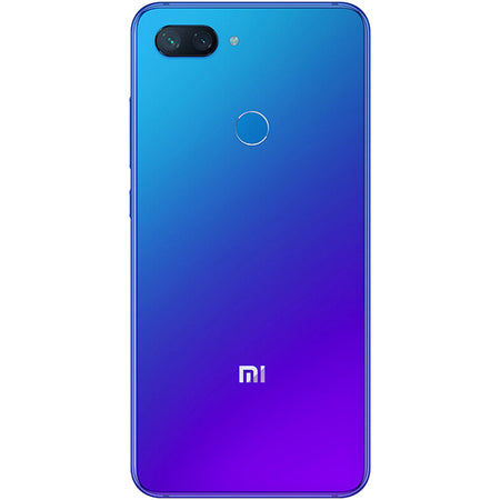 xiaomi_mi_8_lite_global_dream_blue_3