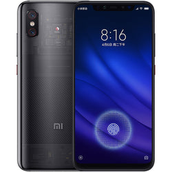 xiaomi_mi_8_pro_global_transparent_titanium_1