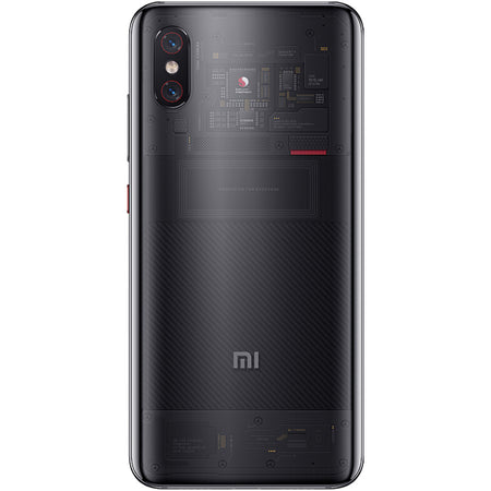 xiaomi_mi_8_pro_global_transparent_titanium_3