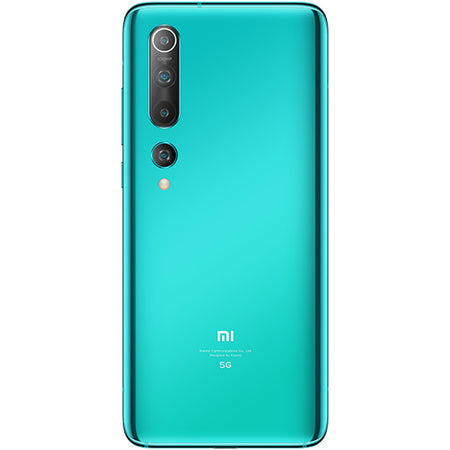 xiaomi_mi_10_asian_ice_blue_3