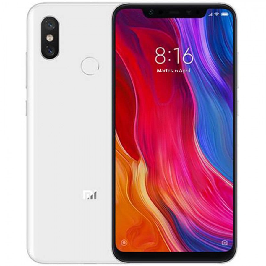 xiaomi_mi_8_global_bianco_1