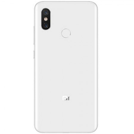 xiaomi_mi_8_global_bianco_3