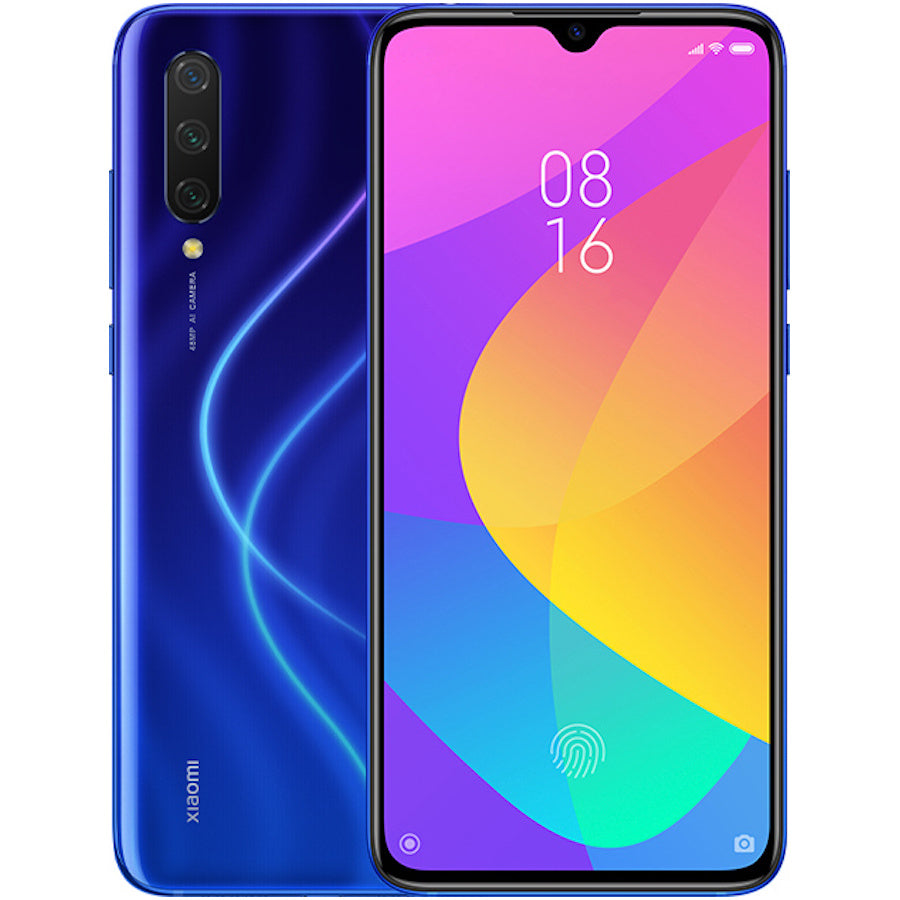 xiaomi_mi_9_lite_global_aurora_blue_1