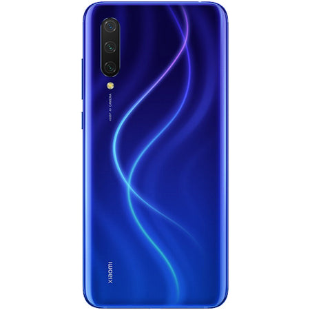 xiaomi_mi_9_lite_global_aurora_blue_3