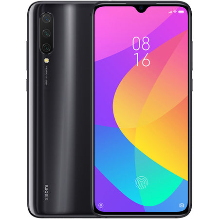 xiaomi_mi_9_lite_global_onyx_gray_1