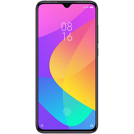 xiaomi_mi_9_lite_global_onyx_gray_2