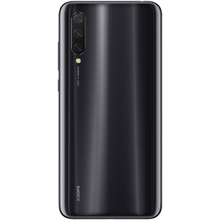 xiaomi_mi_9_lite_global_onyx_gray_3