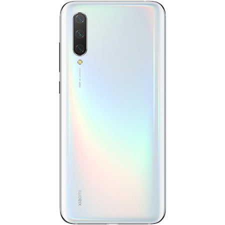 xiaomi_mi_9_lite_global_pearl_white_3