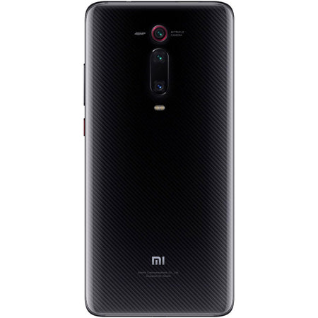 xiaomi_mi_9t_pro_global_carbon_black_3