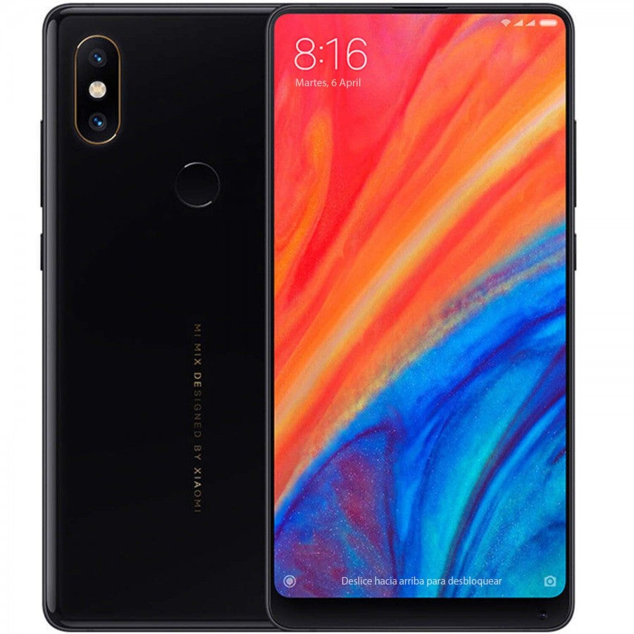 xiaomi_mi_mix_2s_global_nero_1