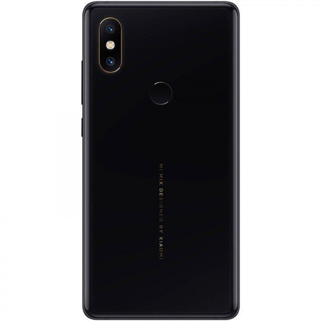 xiaomi_mi_mix_2s_global_nero_3