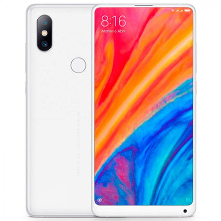 xiaomi_mi_mix_2s_global_bianco_1