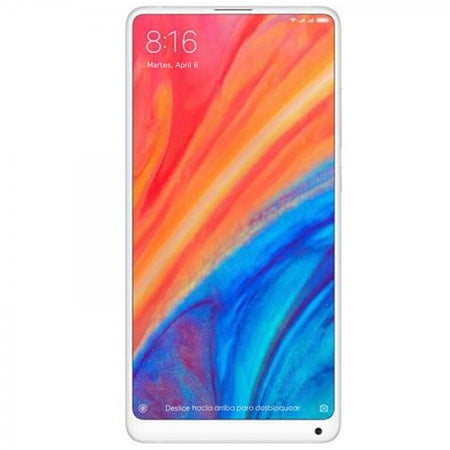 xiaomi_mi_mix_2s_asian_bianco_2