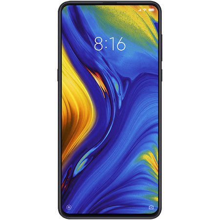 xiaomi_mi_mix_3_global_black_2