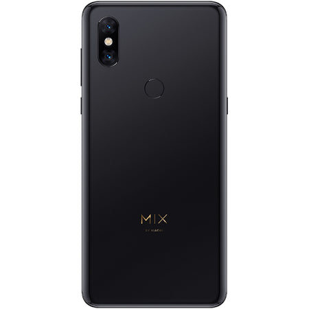 xiaomi_mi_mix_3_global_black_3