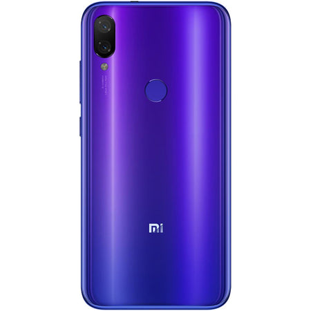 xiaomi_mi_play_global_fantasy_blue_3
