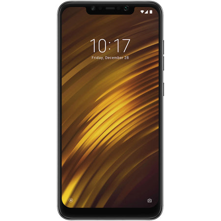 xiaomi_pocophone_f1_global_f1_nero_2