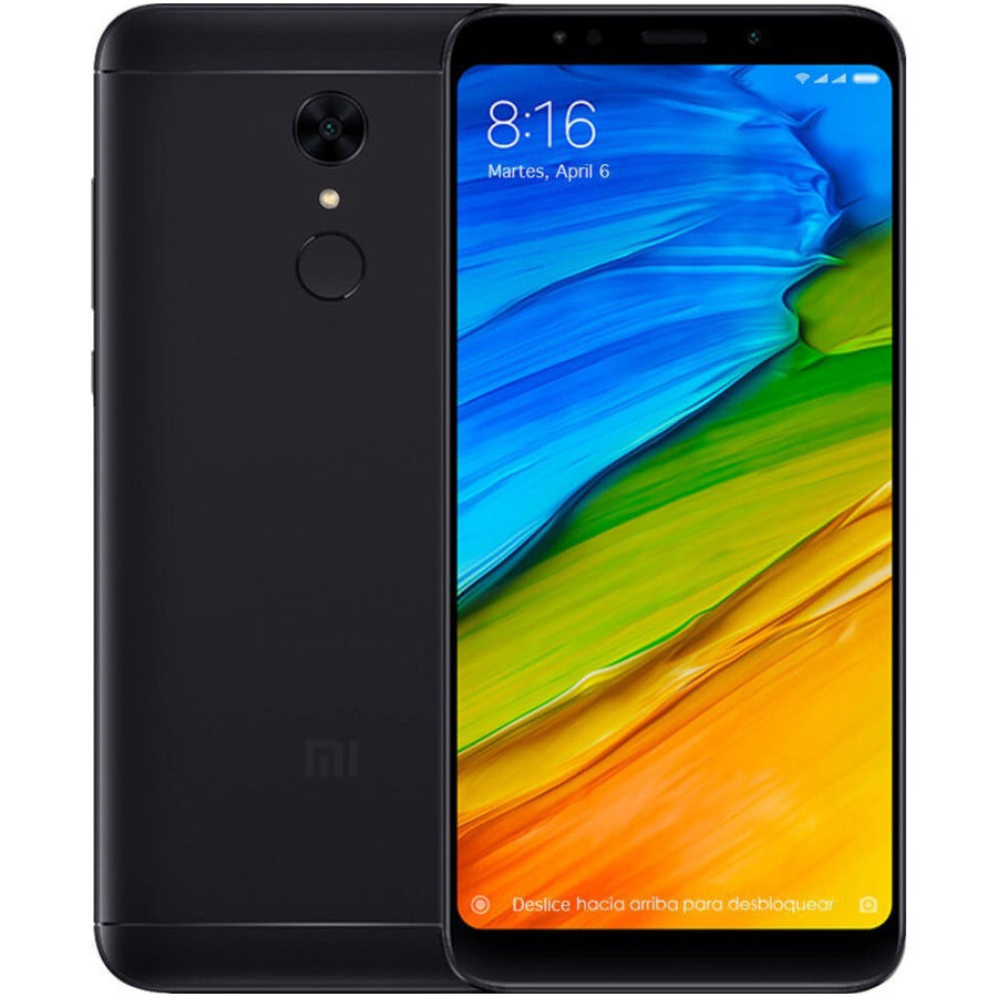xiaomi_redmi_5_global_nero_1