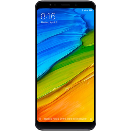 xiaomi_redmi_5_global_nero_2