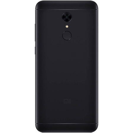 xiaomi_redmi_5_global_nero_3