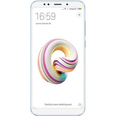 xiaomi_redmi_5_global_azzurro_2