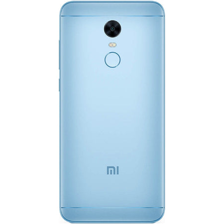 xiaomi_redmi_5_global_azzurro_3